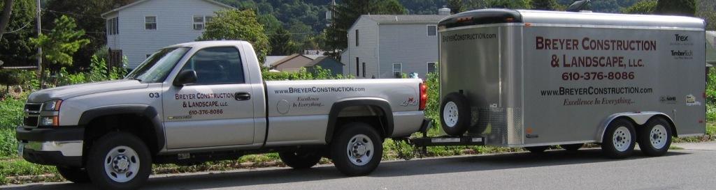 Post your work truck/van thread-edited-3.jpg