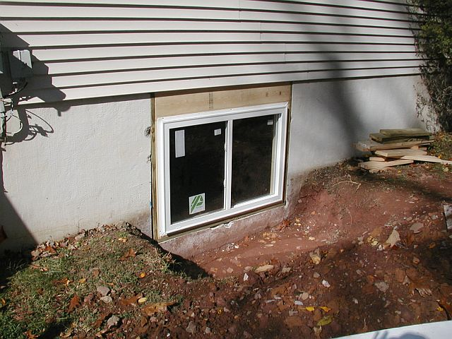 Practical window trim ideas windows siding and doors for Window trim ideas