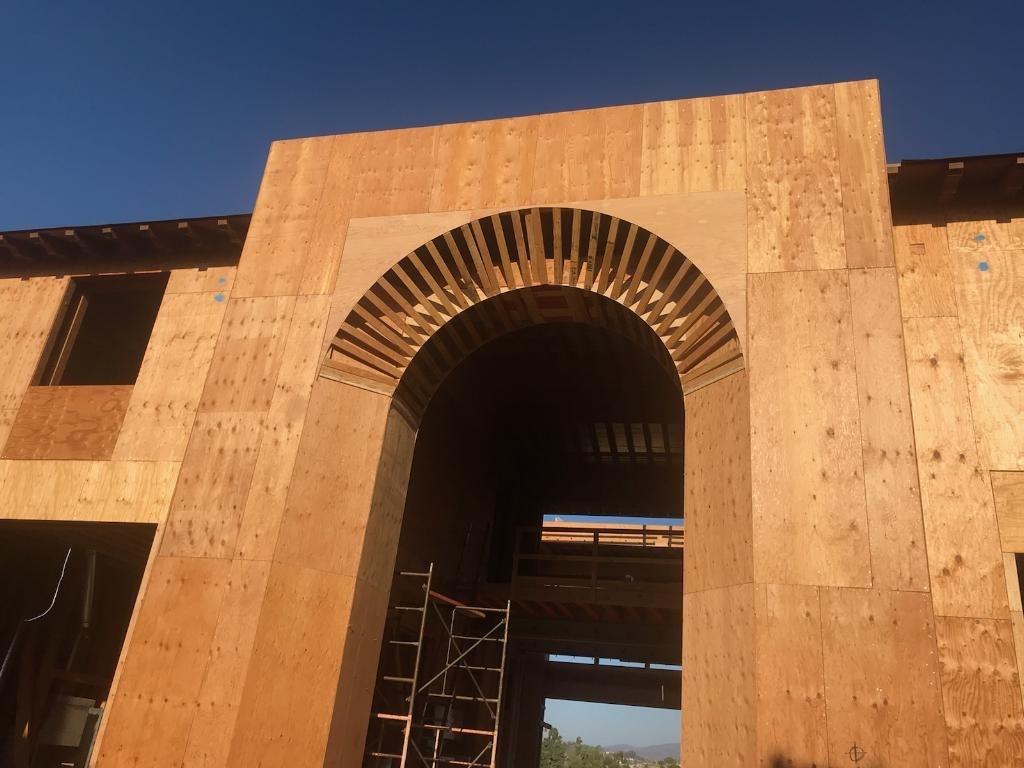 Current SoCal framing project-el-milagro-pic-897349837n.jpg