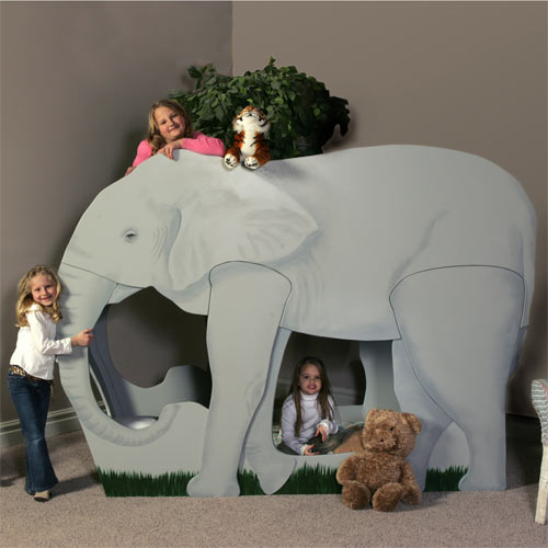 JD bunk bed-elephant-bunk-1_500x500.jpg