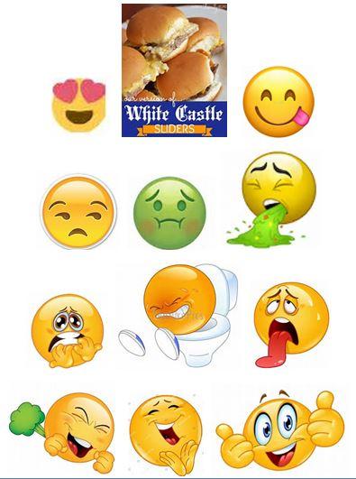 Pro bono work-emoji-sliders.jpg