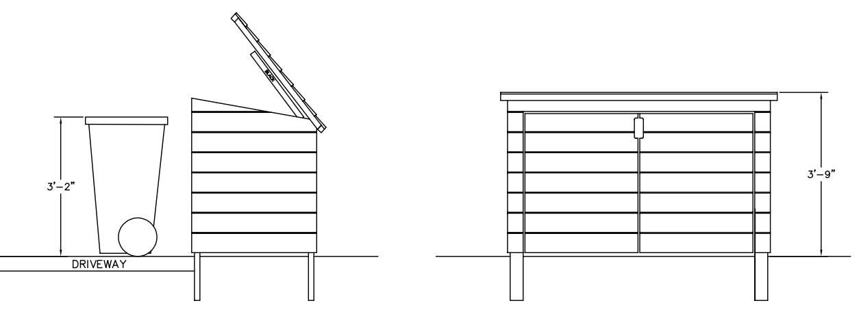 attaching siding with finish nails-enclosure.jpg