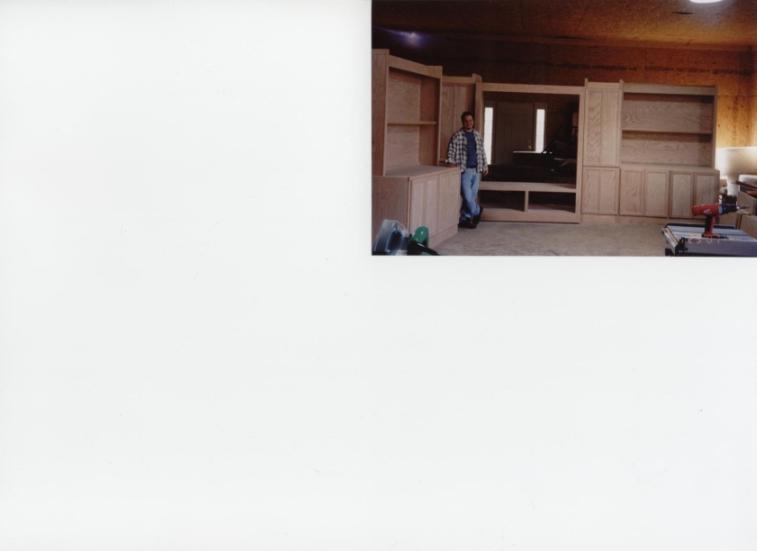 Pic posting practice-entctr1-unfinished.jpg