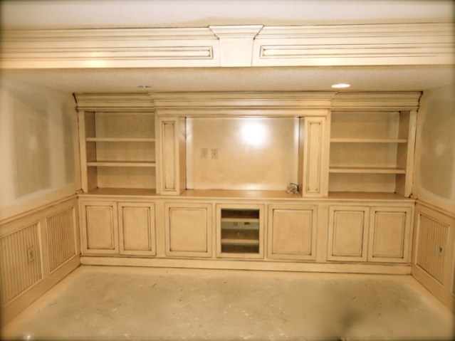 Wood small entertainment center plans pdf freeplans Design plans for entertainment center