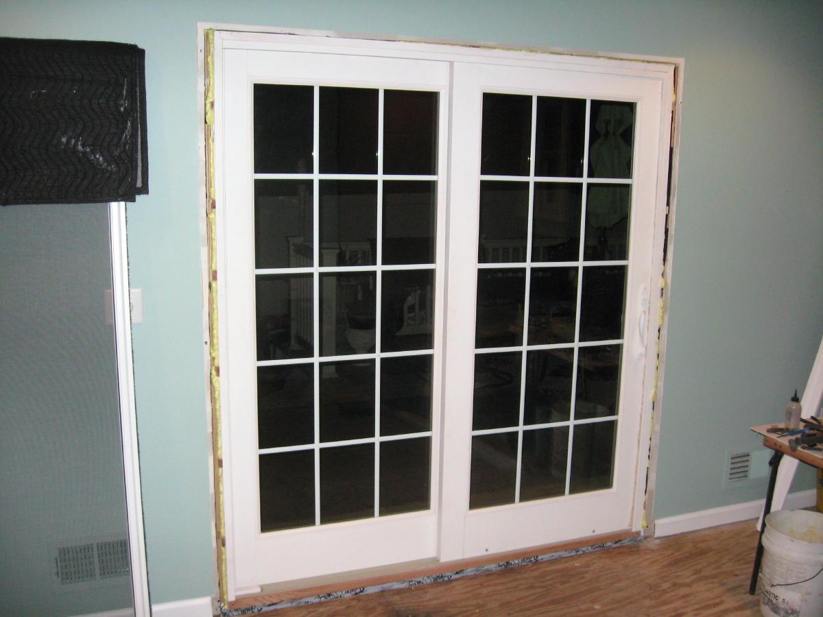 Help with French door install!-enverso-door-041a.jpg