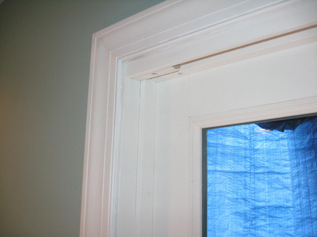 900 #0672C5 Marvin Ultimate Clad Sliding French Door Windows Siding And Doors  save image Clad Doors 47571200