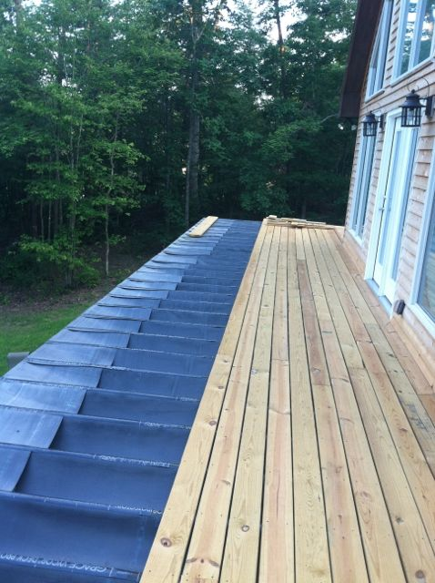 under deck drainage systems-epdm_deck1.jpg
