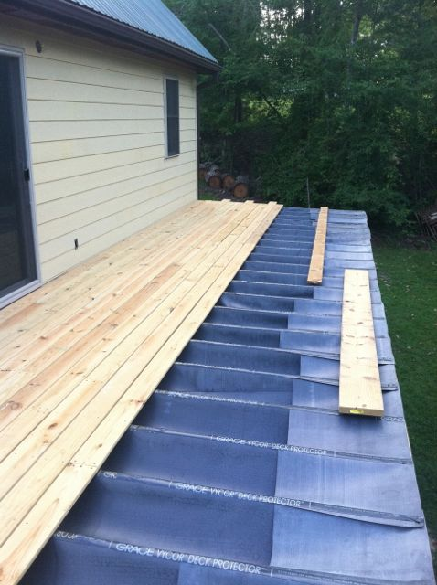 under deck drainage systems-epdm_deck2.jpg