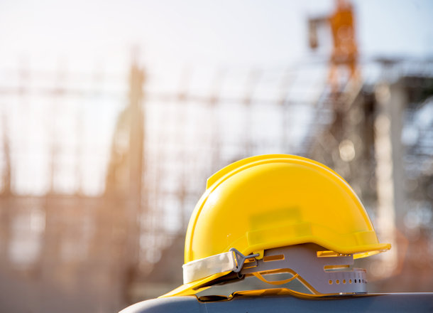 Working Safely as an Essential Worker