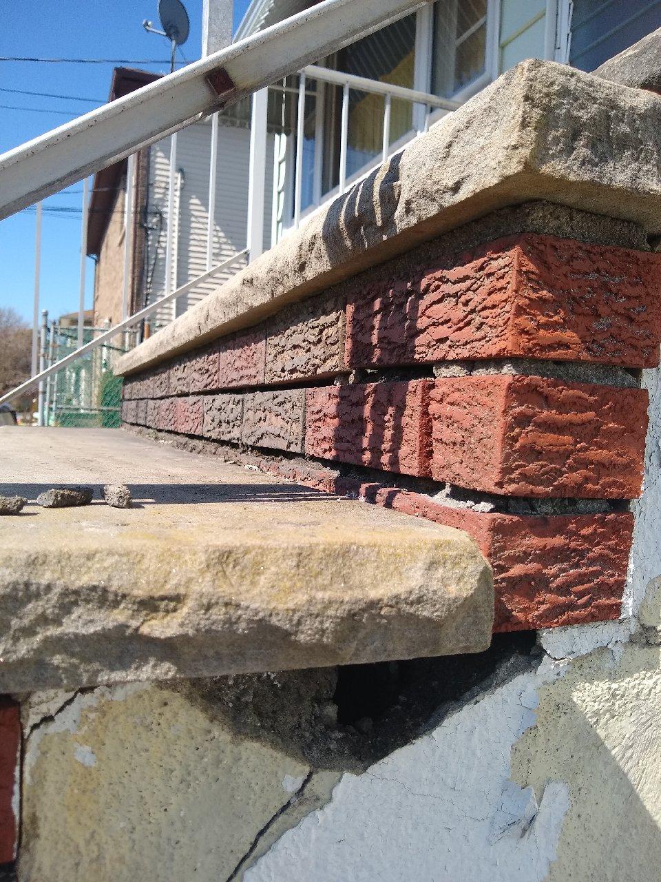 Block decay-ev-mortar-pointing.jpg