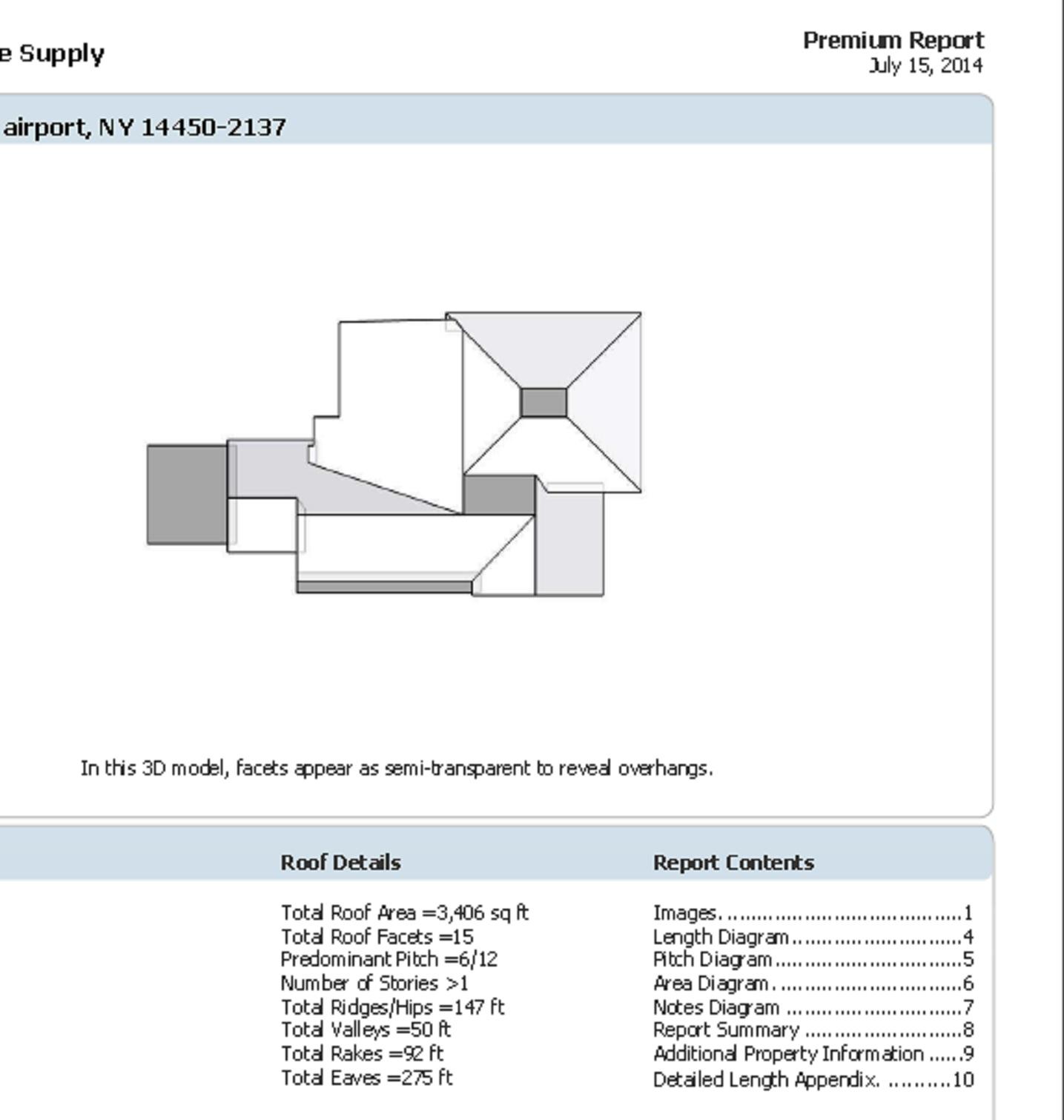 Aerial Roof Measuring Software-ev-pic.jpg