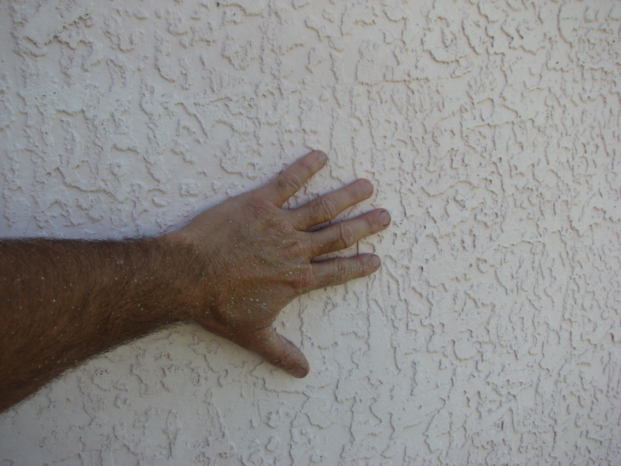 Exterior House Painting in Melbourne, Florida (Video)-exterior-painting-stucco-repair-cocoa-fl-001.jpg