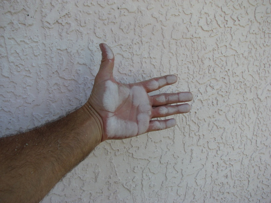 Exterior House Painting In Melbourne, Florida (Video) - Painting ...