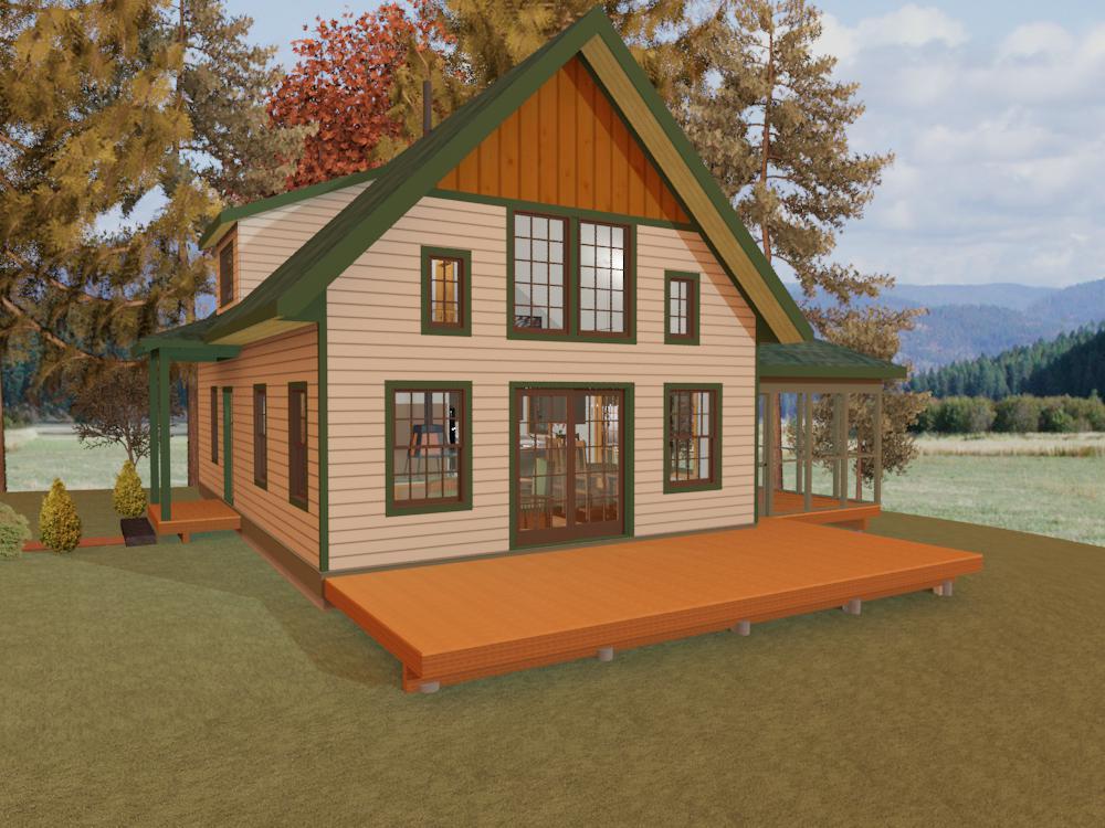Tiny Houses..-exterior-view-facing-northeast.jpg