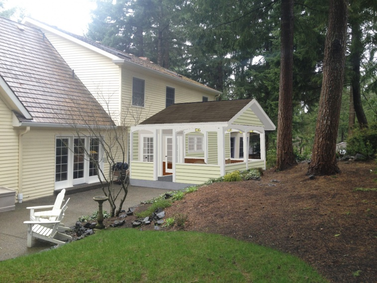 Chief Architect Premier VS Home Designer-exterior2.jpg