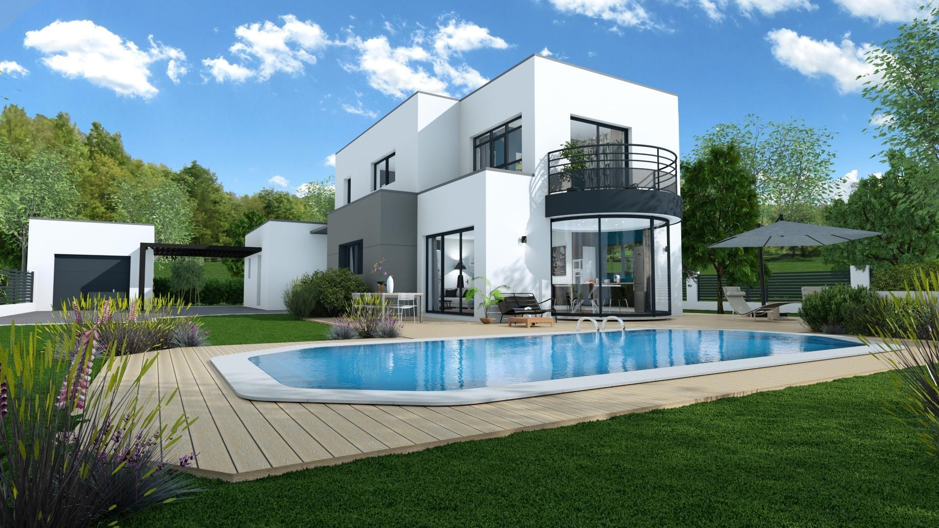 Post Up Your Renderings!-exterior_house_pool.jpg