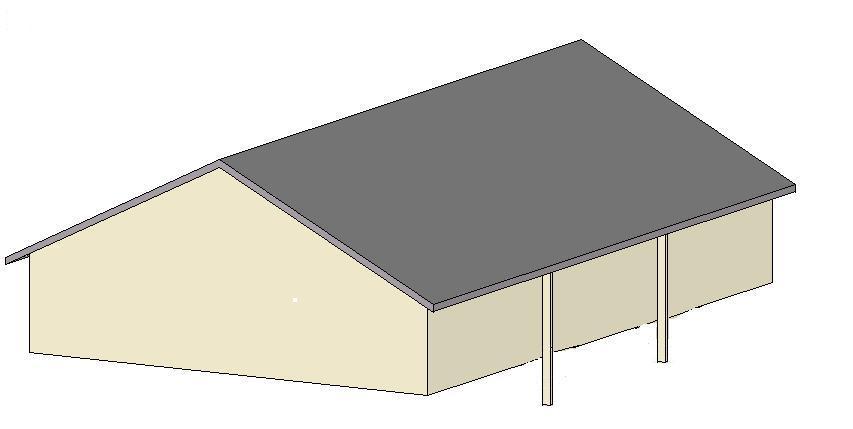 Scissor Truss Failure - Carpentry - Contractor Talk