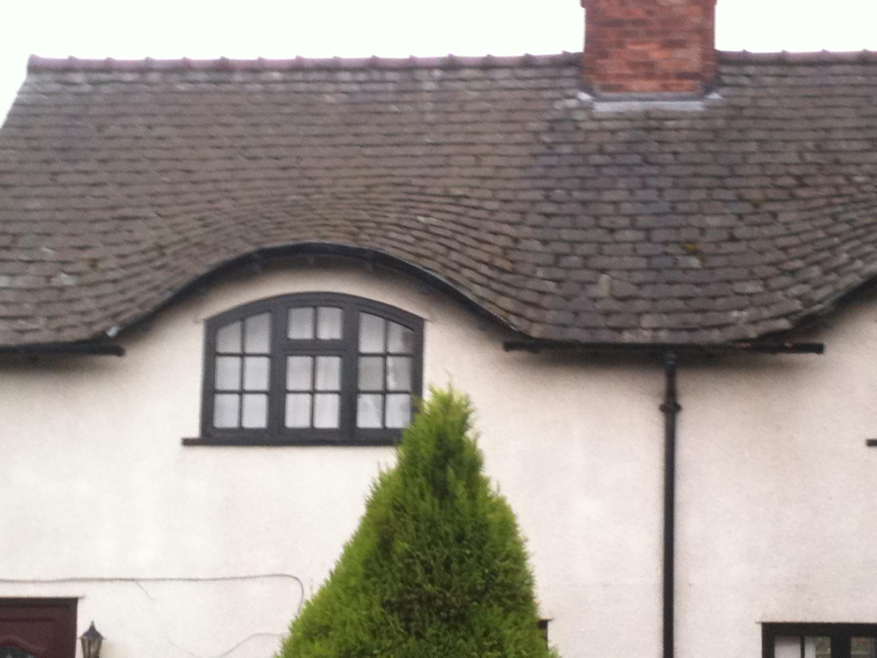 Eyebrow roof!-eyebrow-roof.jpg