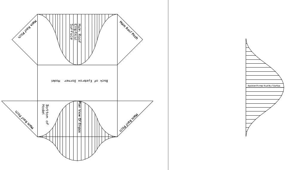Dormer Shed Roof, Barrel Roof, CutIn Dormer, Eyebrow Dormer-eyebrow_roof_cut_out_pattern.jpg