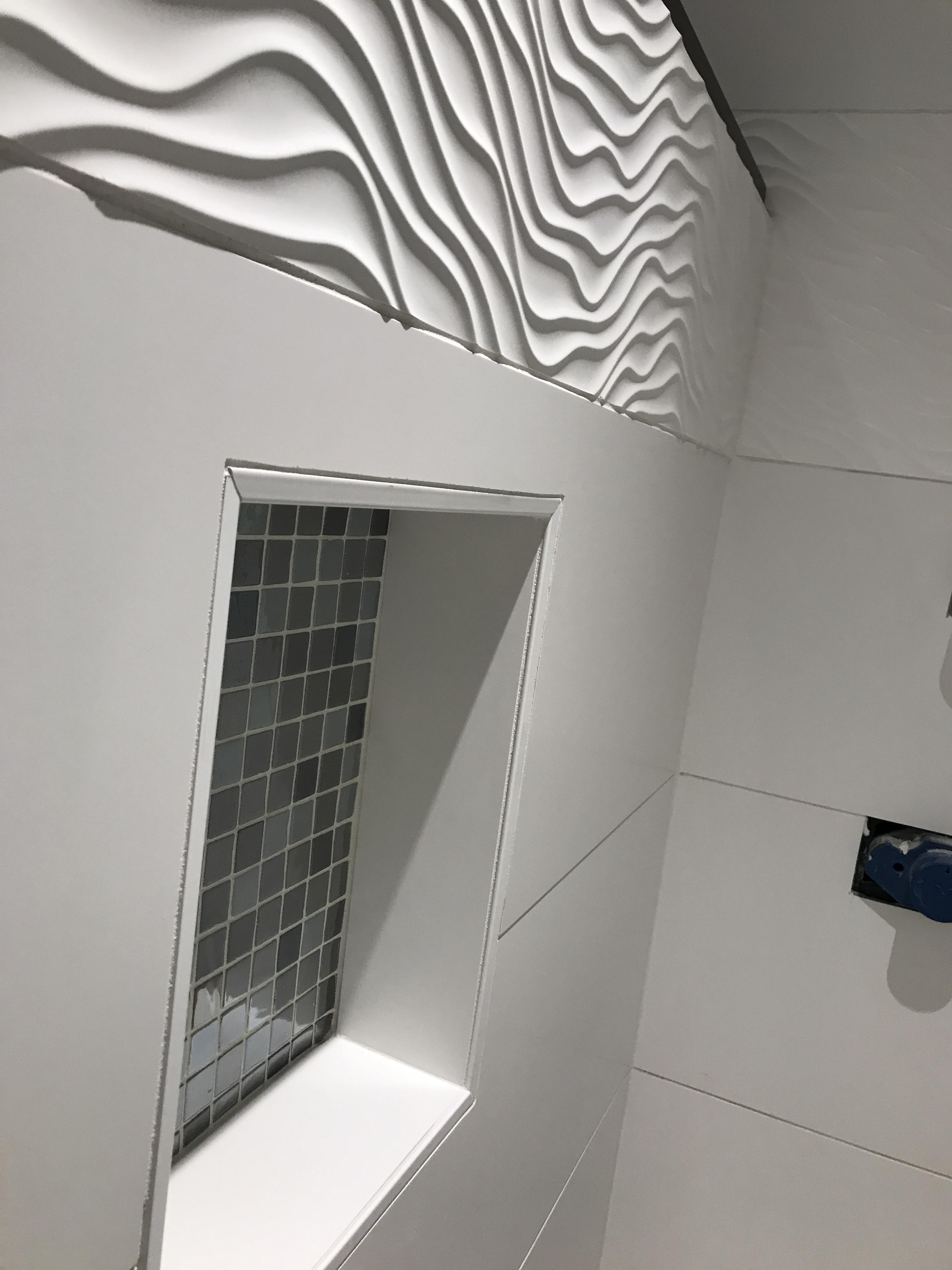 Help me out. Complete bathroom tiled.-f3fb3c7a-f5e2-4e67-82fb-270f2e554e66_1528155403087.jpeg