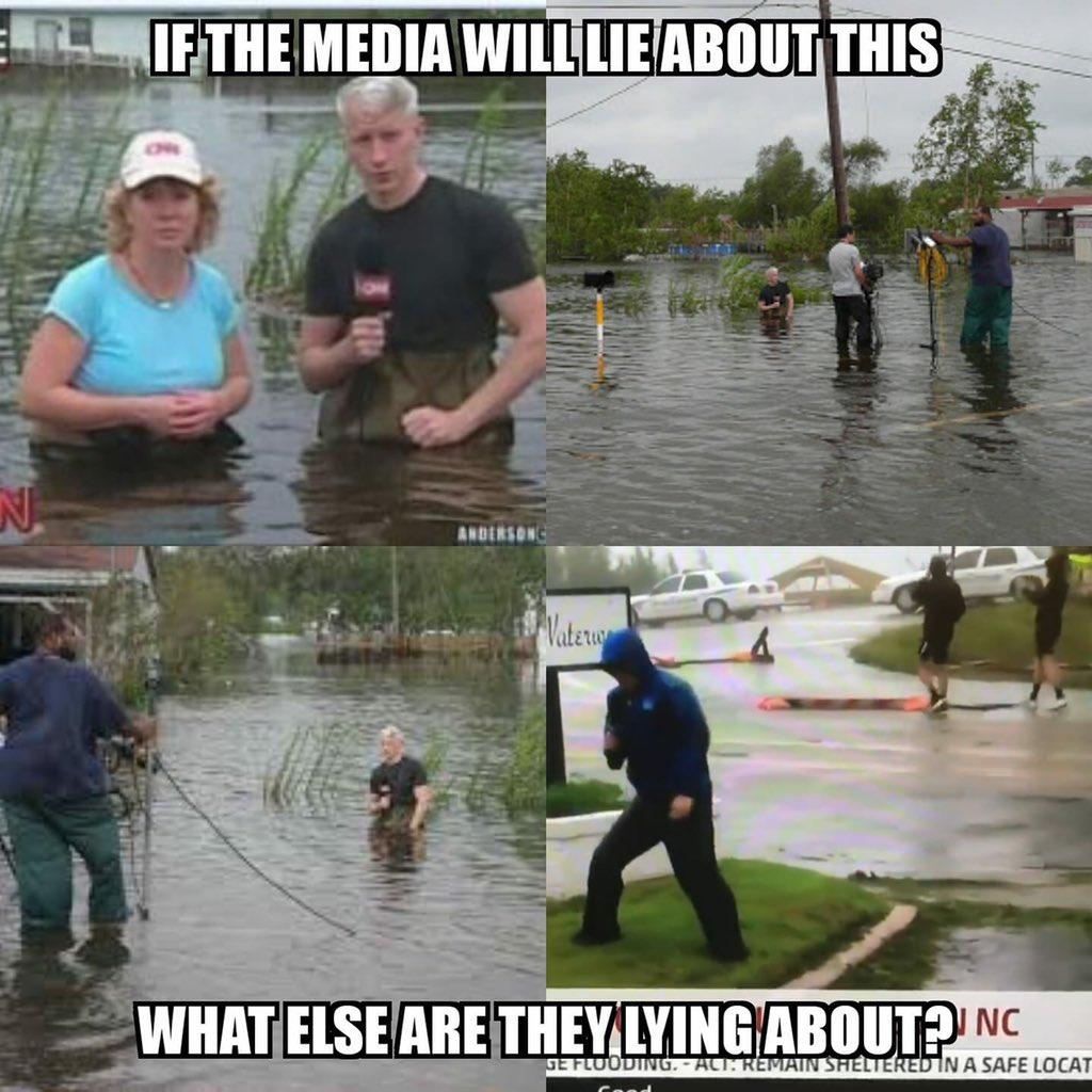 Hurricane Florence-fake.jpg