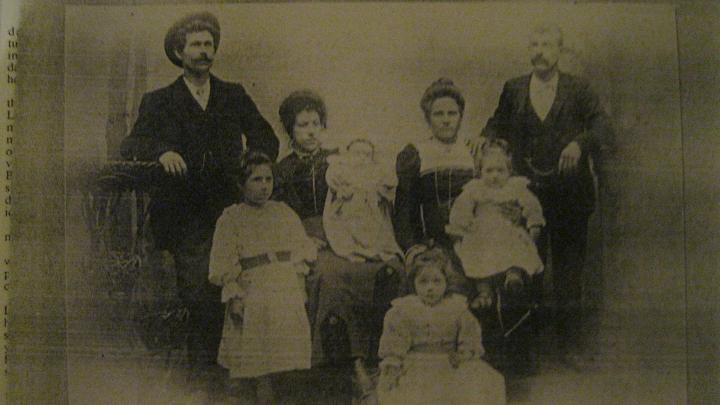 La mia famiglia-family-federico1.jpg