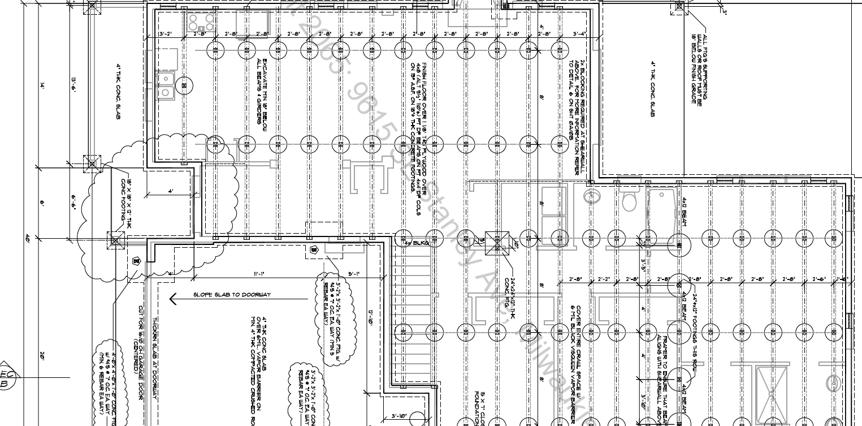 Odd new construction foundation design-fdn.png