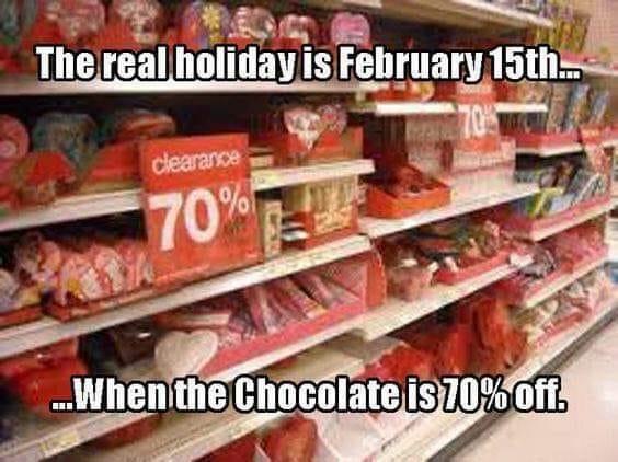 Do You Celebrate Valentine's Day?-feb-15th-choccolate-half-off.jpg