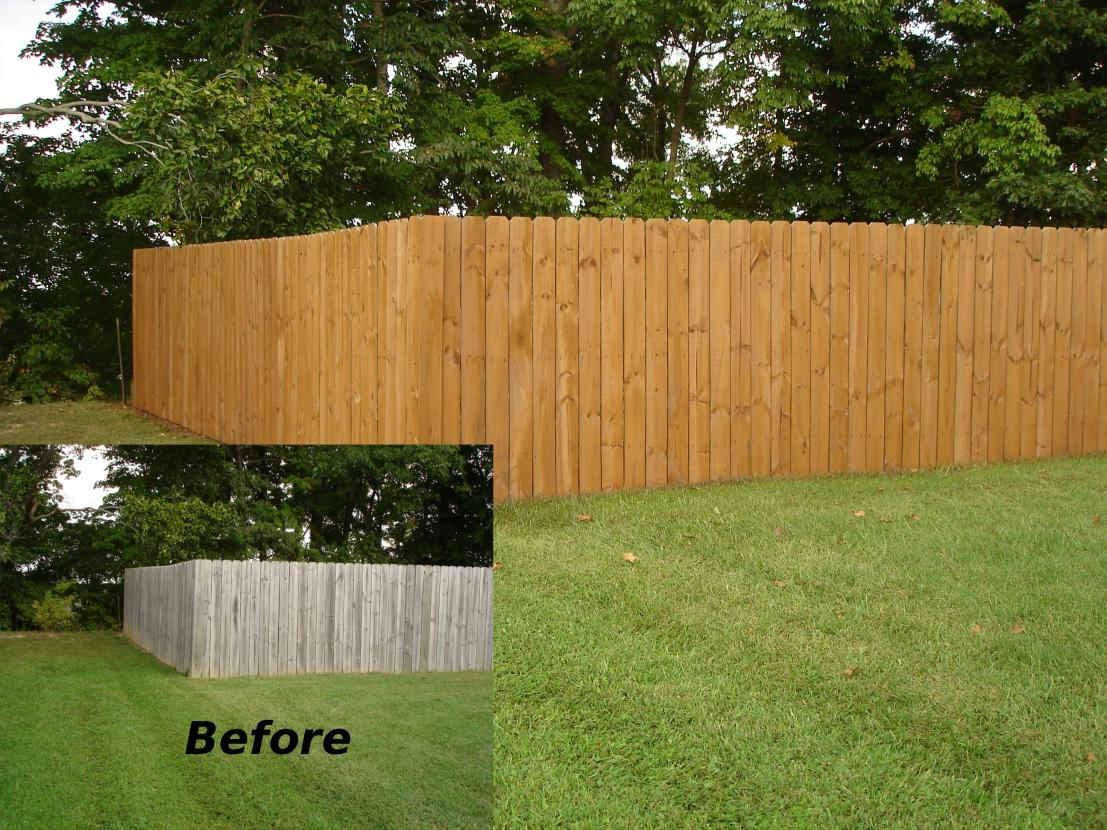 Pressure Washing and much more-fence-combined.jpg