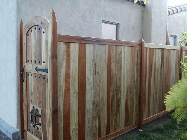 Fence Gate Design Ideas fence designs for homes fence gate design home design ideas on amazing home design Fence Gates Design