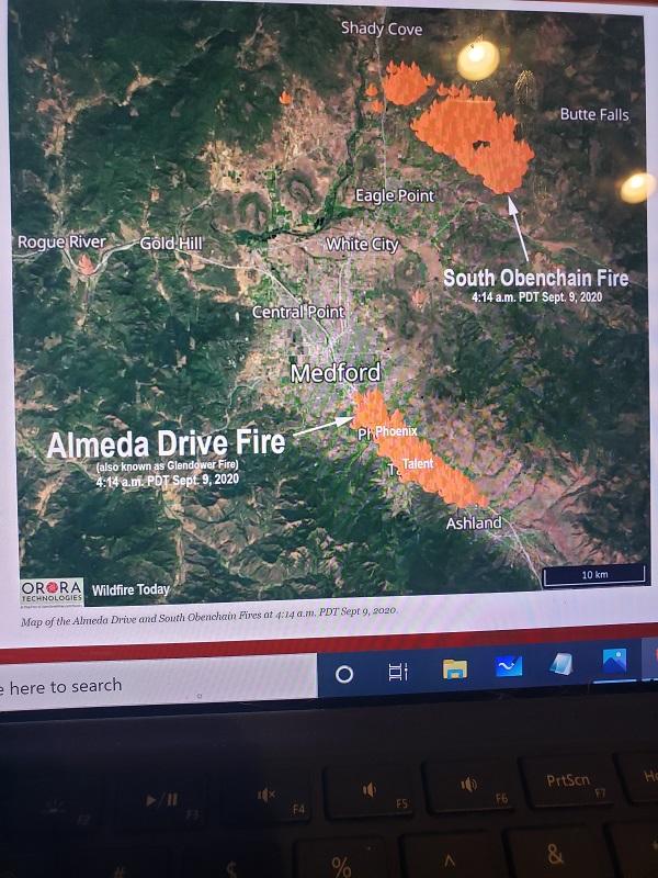 Medford Oregon evacuations-fire-map-2.jpg