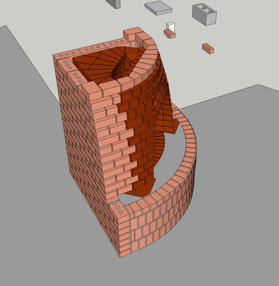 Kiva Fireplace Firebox Expansion Question-firebox-view-6.jpg