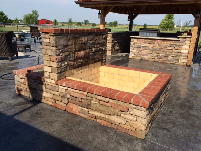 Outdoor firepit problems-firepit-1.jpg