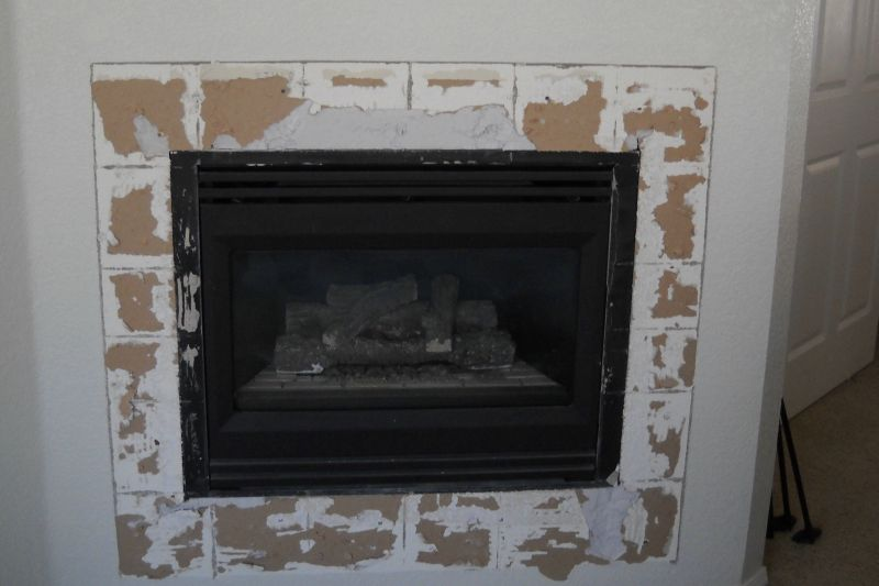 tile fireplace designs pictures. Tile fireplace surround