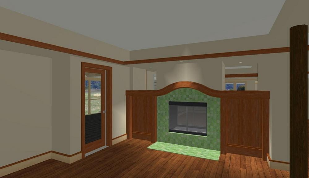 Different can lights, 12V wiring, dimmer switch for both-fireplace-away-room-side-s.jpg