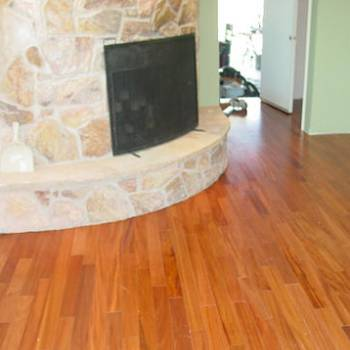 Fireplace Stone Question Masonry Contractor Talk