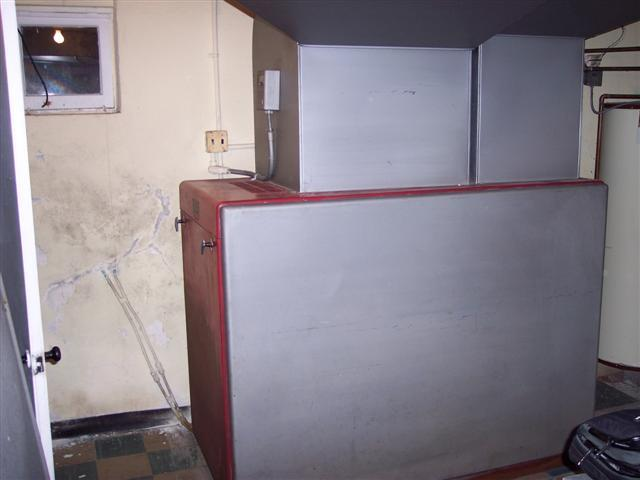 furnace replacement-fishing-001-small-small-.jpg