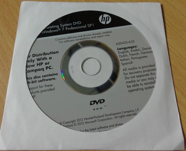 Windows 10 - Bite Me !!!-fjpby1z.jpg