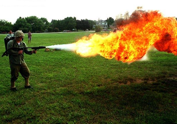 Pic kills pic 21585d1249007433-ground-bees-flamethrower
