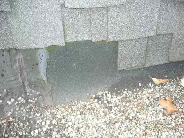 "Need a ""flat"" roof Guru...-flashing-lower-roof-.jpg"