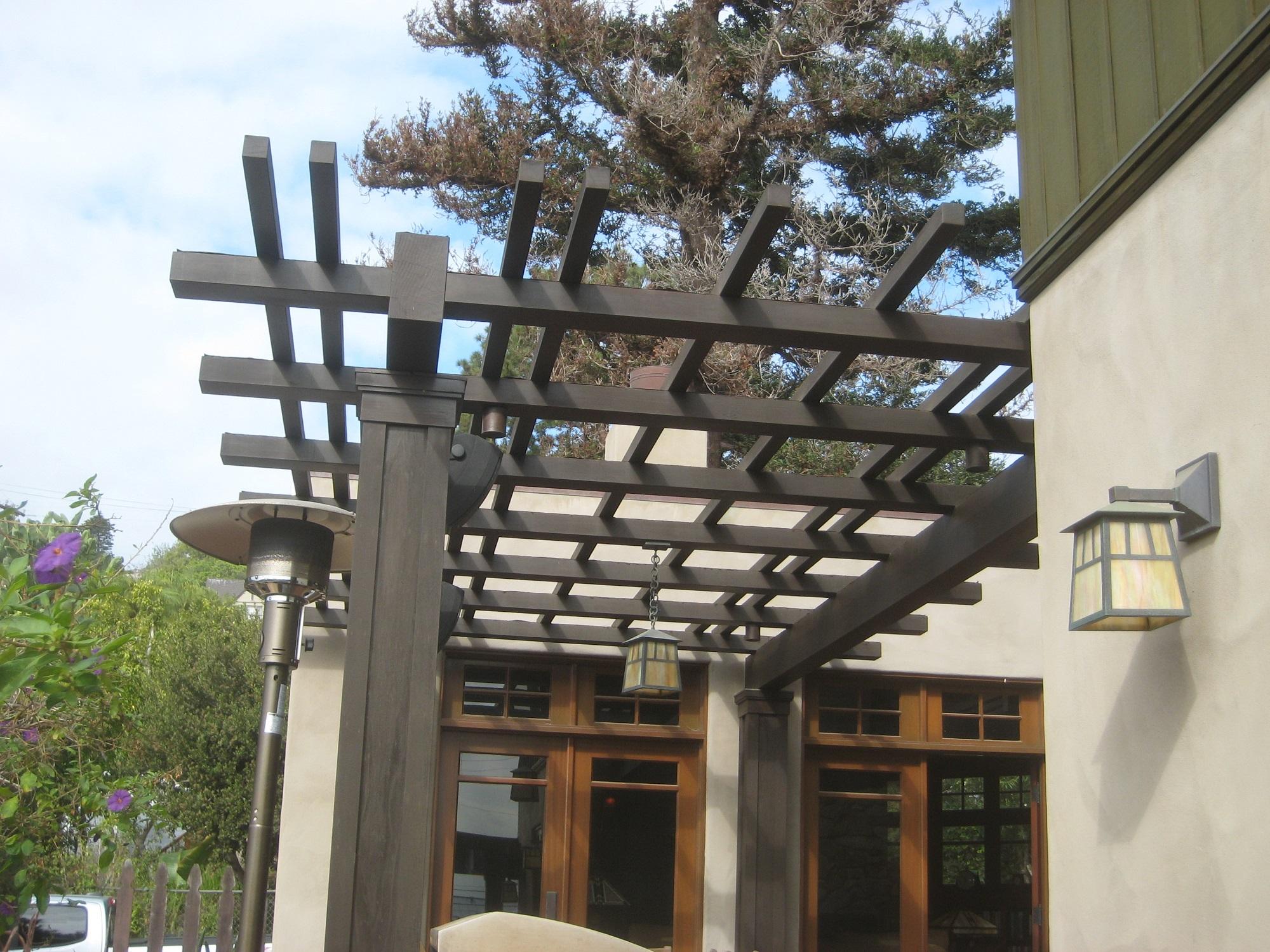 Flat Roof Covering-flat-roof.jpg