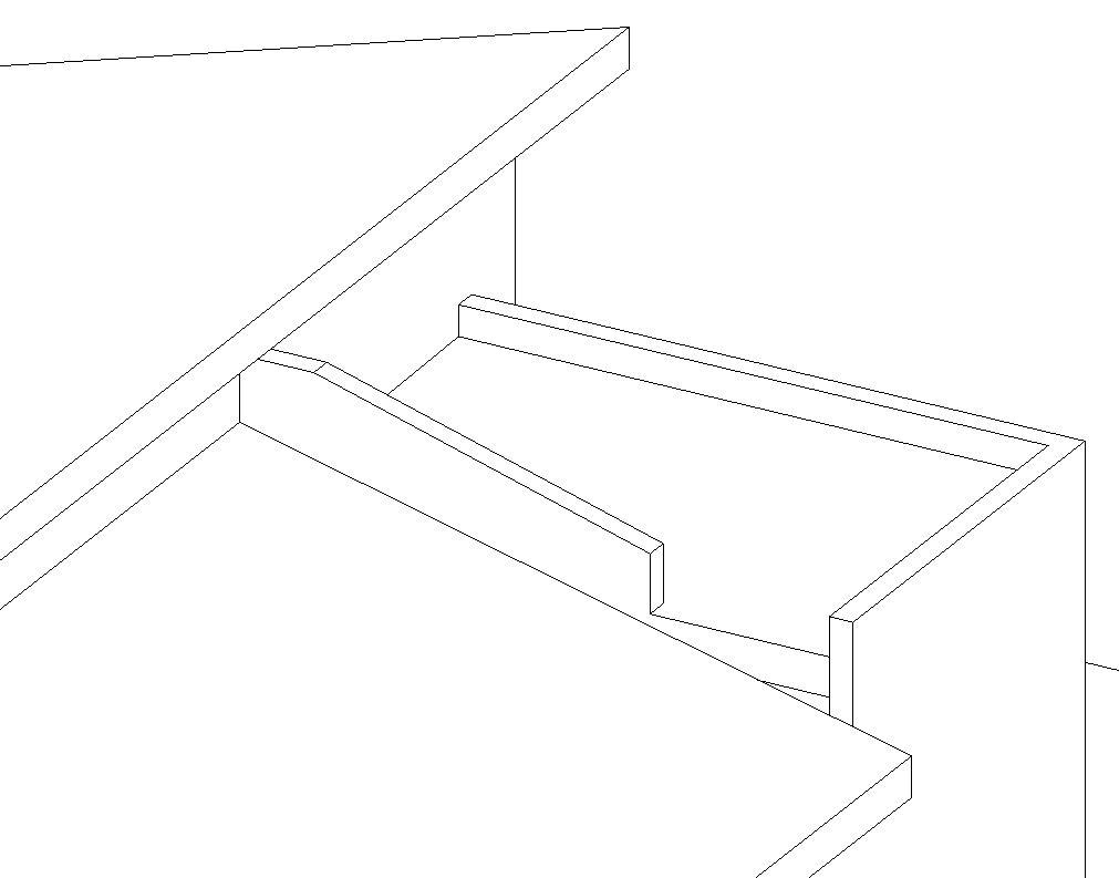 Flat roof to shed roof-flat-roof-shed-roof.jpg