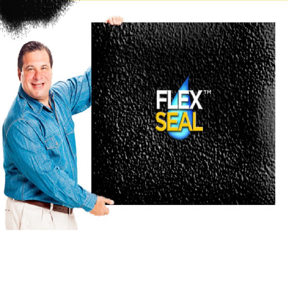 New Fangled Chimney Flashing Masonry Contractor Talk