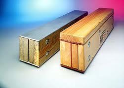 Steel I Beams And Floor Joists Construction Contractor