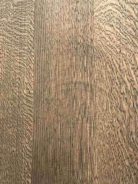 Hardwood flooring stain continuity, swirl-floor-pic-2.jpg