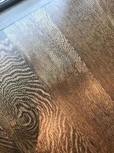 Hardwood flooring stain continuity, swirl-floor-pic-7.jpg