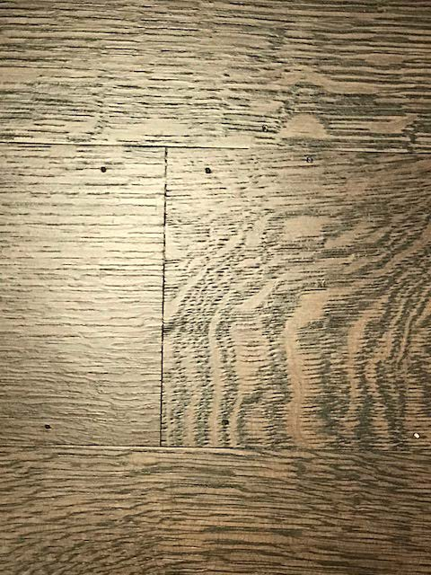 Hardwood flooring stain continuity, swirl-floor-pic-9.jpg