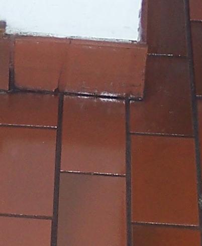 Help with tile type-floor-tile.jpg