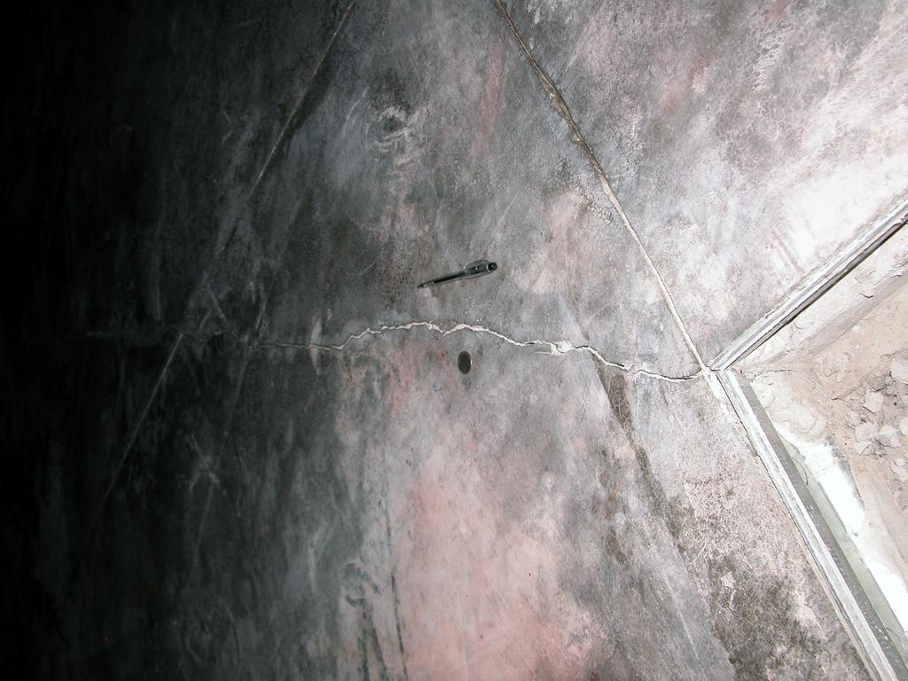 New Concrete Floor laid,  cracking,  and sealer Q's.-floor1.jpg