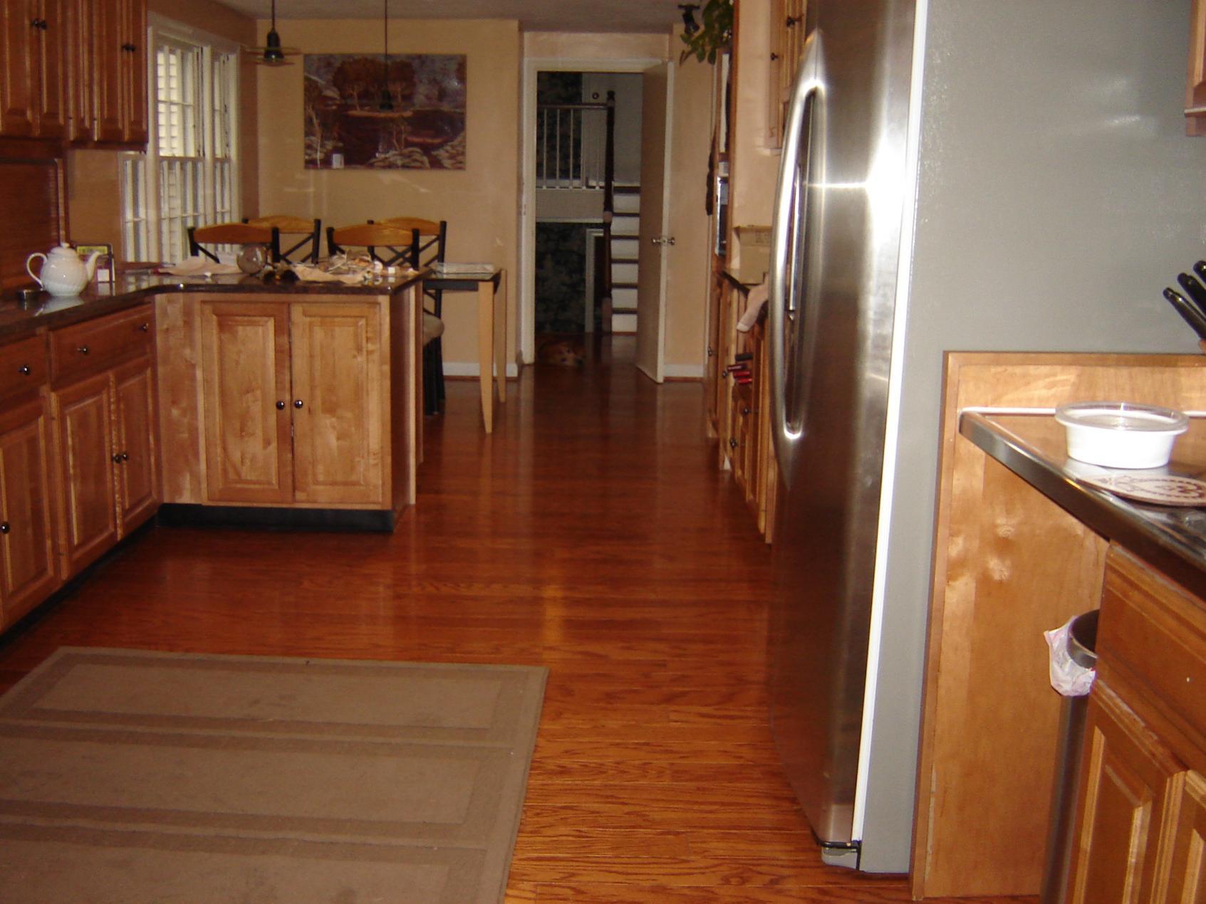Tarkett transcend vinyl plank ask home design for Tarkett flooring canada
